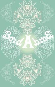 bordabord
