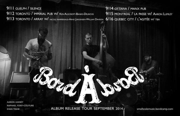 bordabord_tour