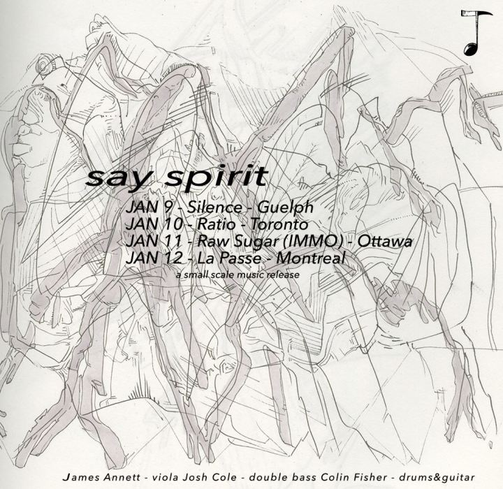 say_spirit_tour